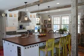 farmhouse kitchen design pictures ranch farmhouse kitchen remodel