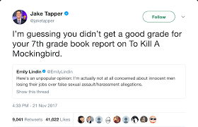 To Kill A Mockingbird Meme - i m guessing you didn t get a good grade for your 7th grade book