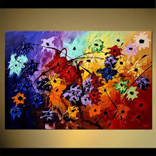 original abstract modern landscape made 128 best osnat tzadok images on modern paintings