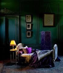 Dark Purple Bedroom by Best 25 Jewel Tone Bedroom Ideas On Pinterest Dark Bedrooms