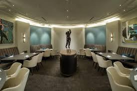 eater u0027s list of best u s restaurants features three chicago spots
