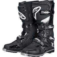 alpinestars tech 7 motocross boots alpinestars tech 3 all terrain boots motocross motorcycle black