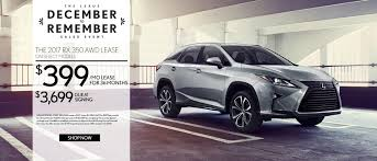 lexus sports car white lexus dealer white plains ny lexus of white plains