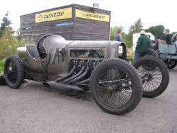 1920 u0027s j a prestwich v8 air cooled race car ancient cars