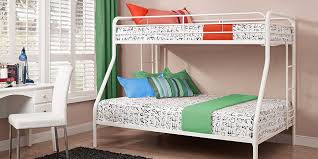 Best Bunk Beds For Kids In  Trendy Kids Bunk Beds For All - Kids bunk bed