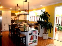 Kitchen Lighting Design Guide by Kitchen Lighting Guidelines Page 5 Kitchen Xcyyxh Com