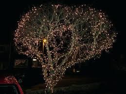 outdoor tree lighting fixtures kitchenlighting co