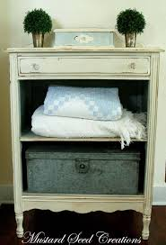 lovely what to do with furniture simple what to do with broken furniture room design