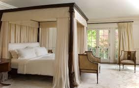 romantic bedroom ideas coolest 99da 3560