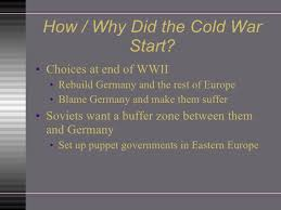 Summary Of Iron Curtain Speech 10 Winston Churchill Iron Curtain Speech Summary Ezra