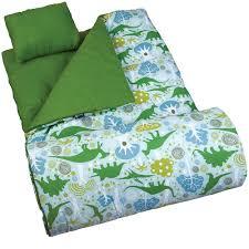 elegant indoor sleeping bags for kidsin inspiration to remodel