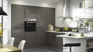 B And Q Kitchen Cabinet Doors  Cooke Amp Lewis Hi Gloss - B and q kitchen cabinets