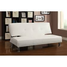 view ace trading sofa mattress warehouse home interior design
