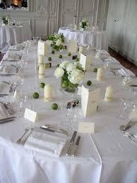 idã e deco mariage cuisine decoration mariage idee deco deco mariage idee deco