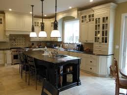 full custom cabinets galant kitchens