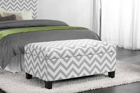 best storage ottoman bench reviews findingtop com