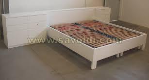 reti per materasso rete a doghe motorizzata per materasso letto matrimoniale