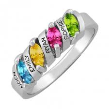 design a mothers ring wedding rings watches diamonds and more jared the galleria of