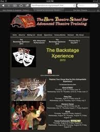 Barn Theater Augusta Mi Fort Custer Recreation Area 5163 Fort Custer Dr Augusta Michigan