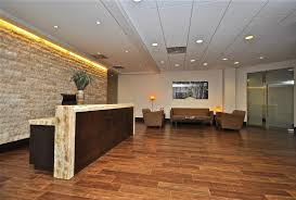 1200 n federal hwy boca raton fl 33432 property for lease on