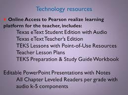elementary science presentation ppt video online download