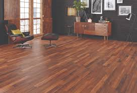 Most Realistic Looking Laminate Flooring Here U0027s What U0027s New In Flooring Trends Professional Builder