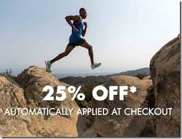 amazon black friday deals on asics shoes 2016 black friday and cyber monday running shoe and gear deals