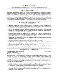 best resume template wordpress paramedical exam date 47 best resume images on pinterest free resume resume and