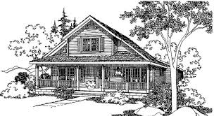 house plan 49128 at familyhomeplans minimal magic 1310 sq ft my home to be minimal