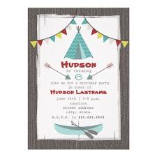 personalized childrens birthday party invitations