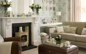 living room stunning modern living room wall decor modern living