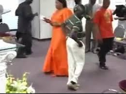 Praise Dance Meme - praise dance gifs tenor