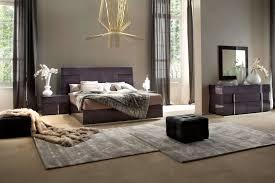 bedroom ultra luxury modern italian bedroom furniture set with