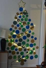 winter tree door decoration idea door decoration ideas classroom