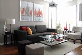 g nstiges sofa sofa fur kleine wohnzimmer wohnzimmer ideen wohnzimmer streichen