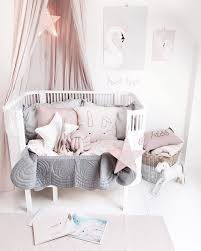 canap駸 scandinaves 451 best 키즈룸 베이비룸 images on crafts creativity