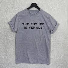imagenes tumblr sexosas esmagar o patriarcado feminista t top camisa futuro é do sexo
