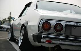 nissan skyline wallpaper skyline japan archives page 3 of 7 bosozoku style