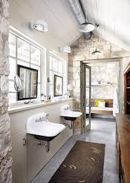 35 Amazing Raw Stone Bathroom Design Ideas Digsdigs Bathroom Designs And Ideas