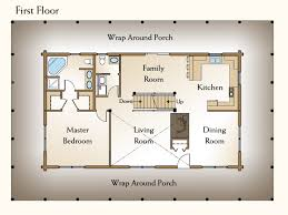 log cabin floor plans house home bedroomframe plan also 4 bedroom