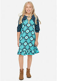 girls u0027 clearance special occasion u0026 casual dresses justice