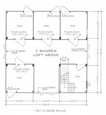 goat barn floor plans floor plan this is what i want barn arena pinterest barn