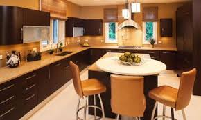 Kitchen Granite Ideas Kitchen Countertops Popular Ideas And Pictures