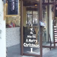 popular chirstmas tree shops buy cheap chirstmas tree shops lots