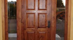 Hanging Prehung Door Interior Door Charismatic Hang Prehung Exterior Door Top Prehung Wood