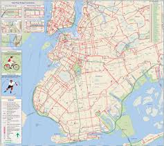 Ny Mta Map Brooklyn Subway Map Best Of Mta Subway Map Pdf Roundtripticket Me