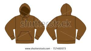 sweatshirt stock images royalty free images u0026 vectors shutterstock
