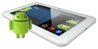 android apps development android app design development company delhi india hire