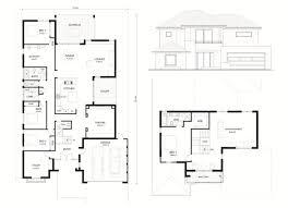 empty nester home plans empty nest home plans new 108 best empty nester house plans images