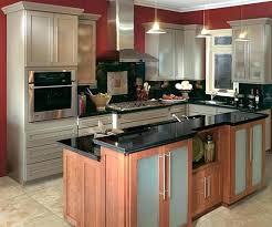 small kitchen design ideas with island kitchen remodel ideas pictures kitchen island with sink design ideas